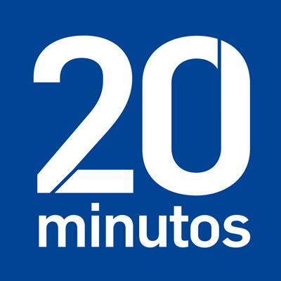 Detail statistics for 20minutos.es