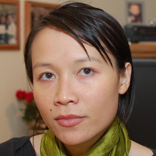 Julie Pham
