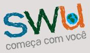 Logo SWU