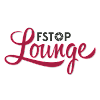 F Stop Lounge F Stop Lounge
