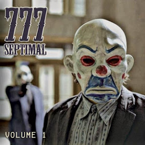 777 - Septimal Vol.1