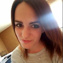 woods cross single parent dating site Woods cross dating and personals personal ads for woods cross, ut are a great way to find a life partner, movie date, or a quick hookup  view all singles in woods cross.