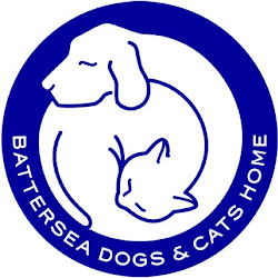 Battersea Dogs &amp; Cats Home