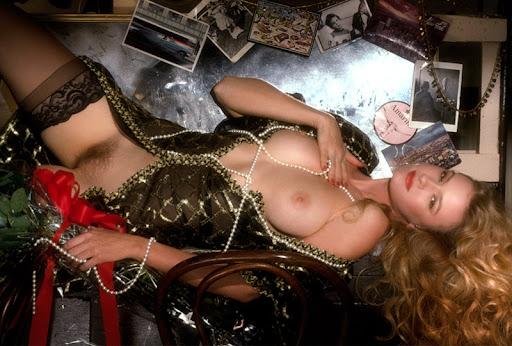 коллекции фото эротики