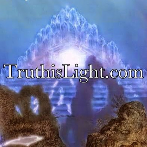 TruthisLight 888 images, pictures