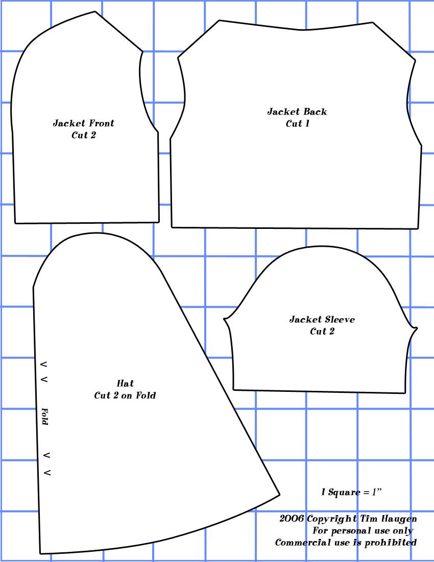 Вышивка бисером - Картины (наборы) - - Схемы и