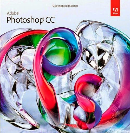 Download – Adobe Photoshop CC final 14.2.1 x86/x64 – PT BR