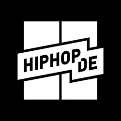 Hiphop.de