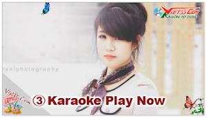 Karaoke - Xin Dành Trọn Cho Em (Beat)
