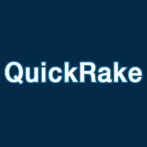 QuickRake images, pictures