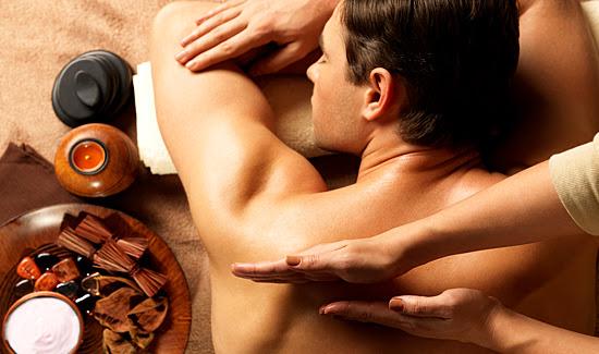 zakazat-eroticheskiy-massazh-v-moskve
