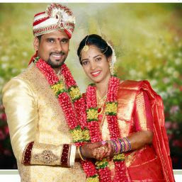 Chethan Kumar photos, images