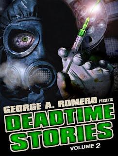 Deadtime Stories 2 (2010)
