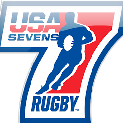 USA Sevens Rugby Tournament And Festival