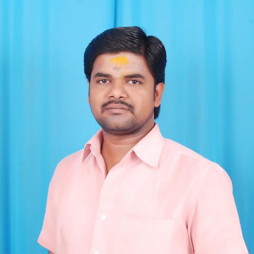 chandogya upanishad in telugu pdf