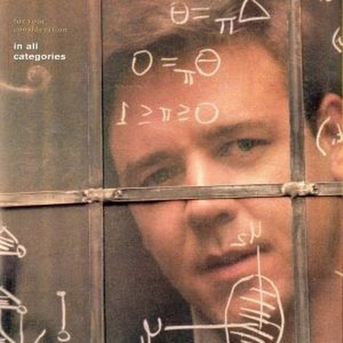 essays on a beautiful mind schizophrenia A beautiful mind or any similar topic only for you order now related essays a case study on schizophrenia and delusional disorders in the film a beautiful mind.