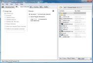 Cara Mudah Mengubah Banyak Nama File - Screenshot 2 Master Renamer