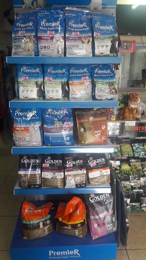 Pet Shop Osso Meu, R. Maria Cavalcante, 5 - São Jorge, Manaus - AM, 69033-570, Brasil, Loja_de_animais, estado Amazonas