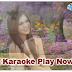 Karaoke - Nụ Cười Xinh (Beat)