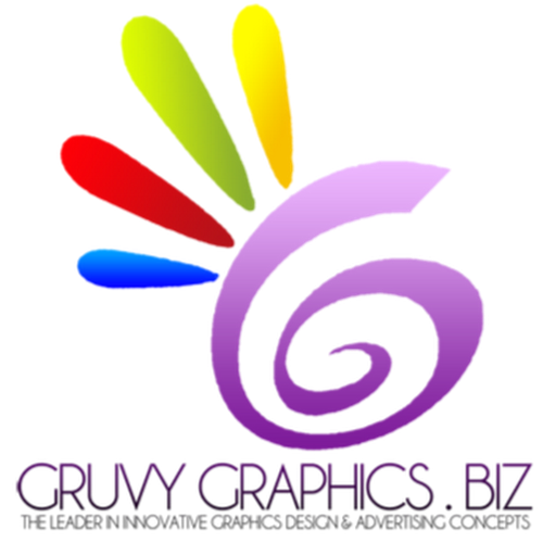 Gruvy Graphics images, pictures
