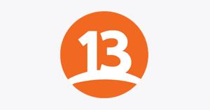 Canal 13 en VIVO de Chile