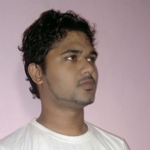 sumit jha images, pictures