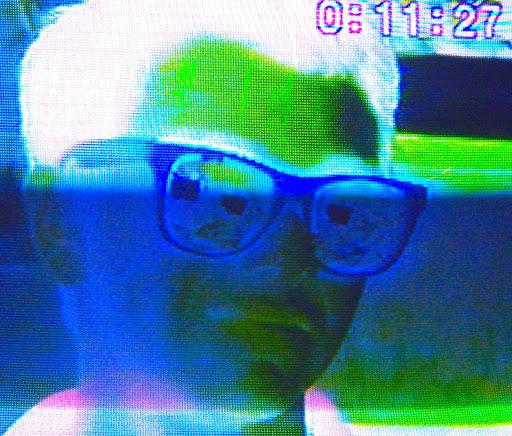 ElliottSturges's Avatar