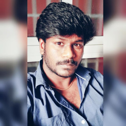 Ranjith k images, pictures