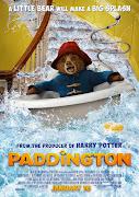 Paddington (Sub)