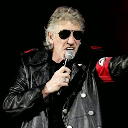 Roger Waters photos, images