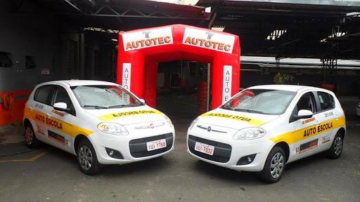 Auto Escola CFC Autotec, Rua Fagundes dos Reis, 100 - Cenro, Passo Fundo - RS, 99010-034, Brasil, Escola_de_Conducao, estado Rio Grande do Sul
