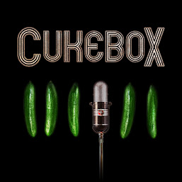 Cuke Box photos, images