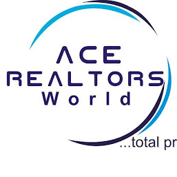 Ace realtorsworld photos, images