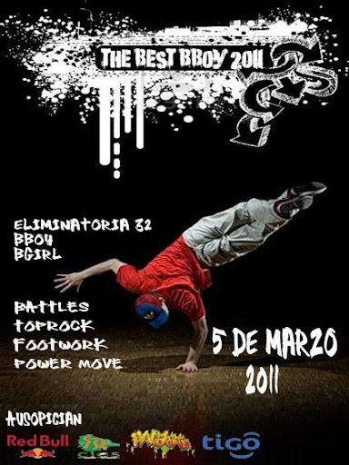 long-hair-with-bangs