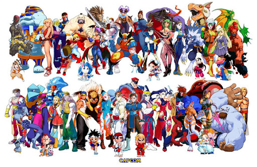 [Image: Marvel-Vs-Capcom-series-crossovers-30198...00-972.jpg]
