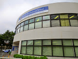 The boys are attending the Fukuoka International School