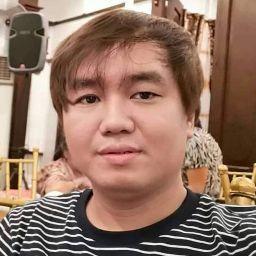 Michael Bryan Lim review