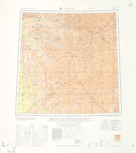 Thumbnail U. S. Army map txu-oclc-6654394-nm-40-5th-ed