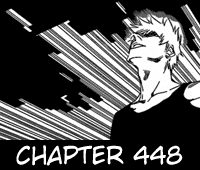 komik bleach indonesia online mangareader