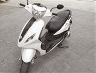 gia-dinh-minh-can-ban-1-xe-piagio-fly-phien-ban-ie-2012-di-gan-9000km