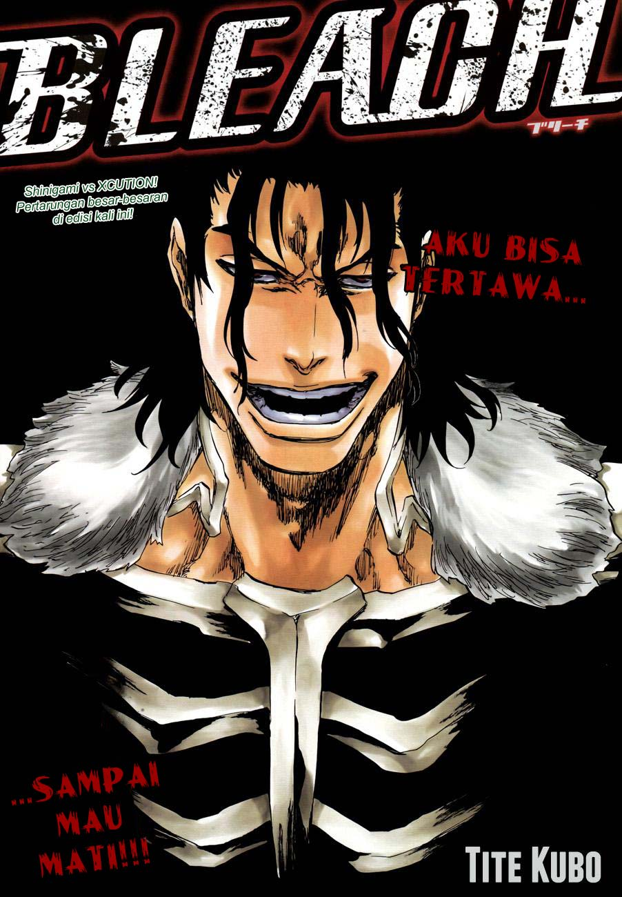 Baca Manga, Baca Komik, Bleach Chapter 465, Bleach 465 Bahasa Indonesia, Bleach 465 Online