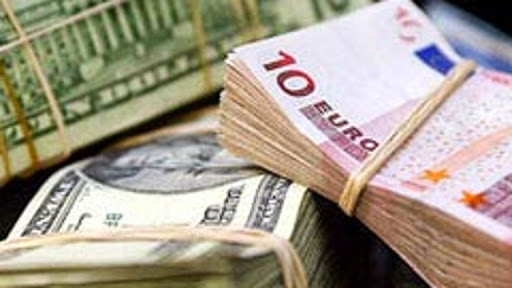 The US dollar reigns supreme again