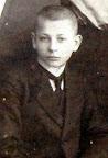 Jerzy Kubasik