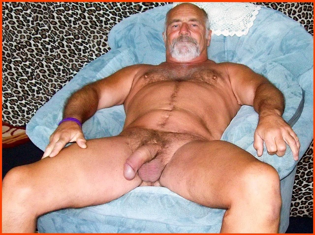 Old man erotic pics fucking images