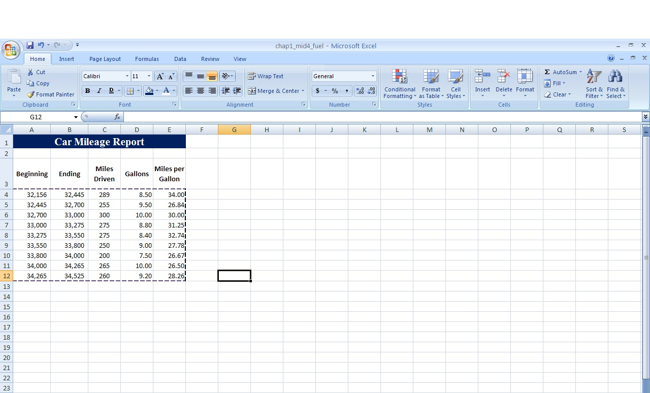 excel spreadsheet essay Writing tips for your apa-style document when you're carrying over text or charts from word and excel news and writing tips from reference point essay.