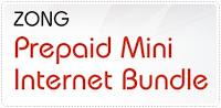 Mini Internet Bundle.jpg