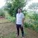 Ramraj A. avatar