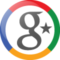 Google Politics Election logo