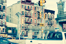 New York 2012 10;