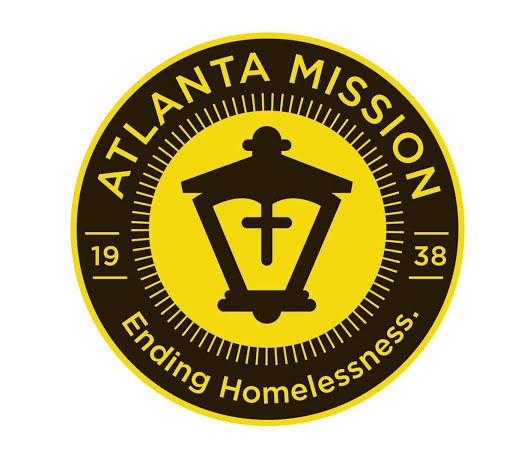 Homeless Shelter «Atlanta Mission: My Sisters House», reviews and photos